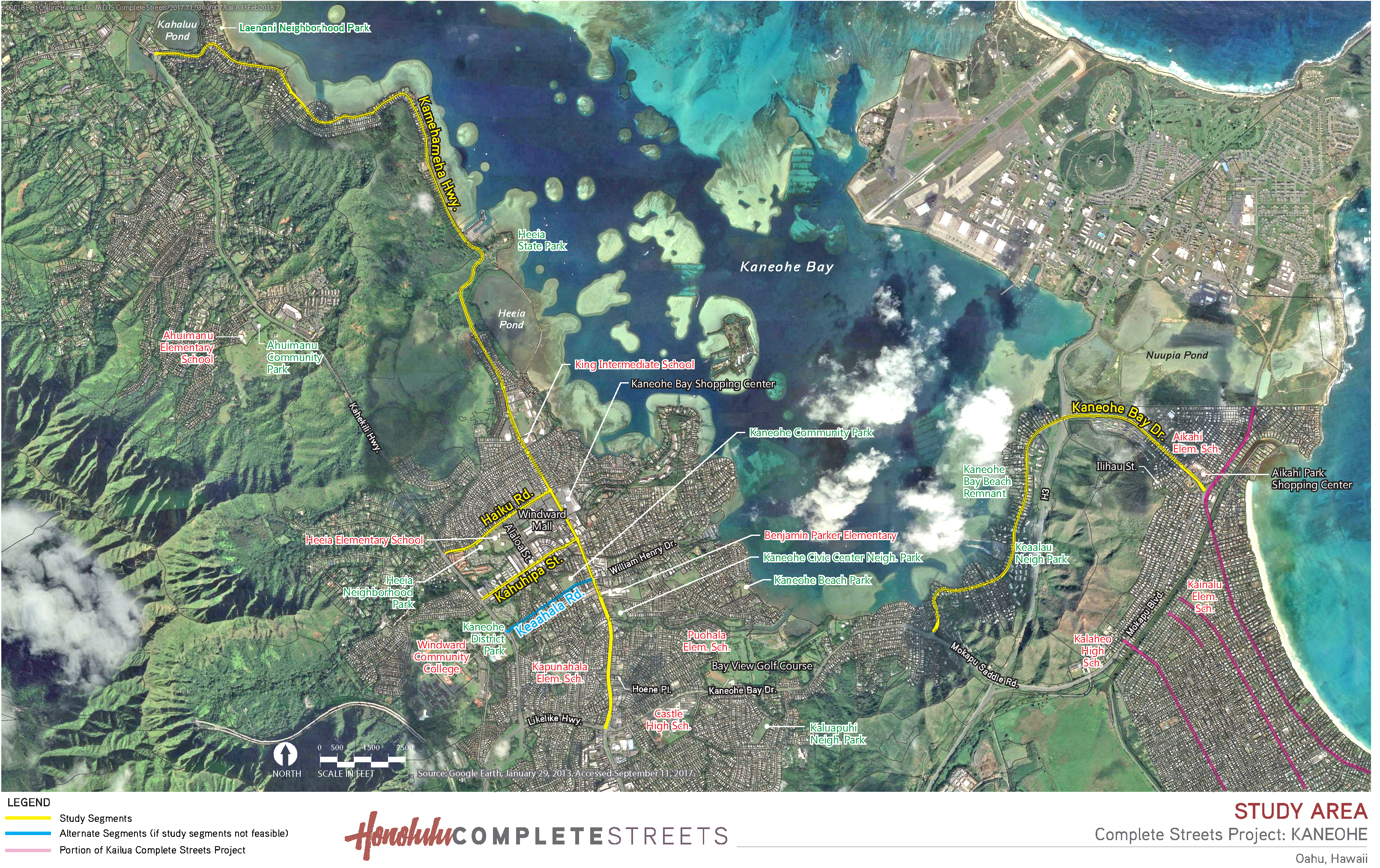 Kaneohe Kaneohe Bay Of Islands Map on map of foster village, map of kalama valley, map of hawaii, map of windward oahu, map of island of oahu, map of haleiwa, map of pali lookout, map of north shore maui, map of hilo, map of kapolei, map of black point, map of wahiawa, map of kailua, map of kewalo basin, map of aiea heights, map of honolulu, map of pauoa valley, map of mililani, map of kahului, map of kapahulu,