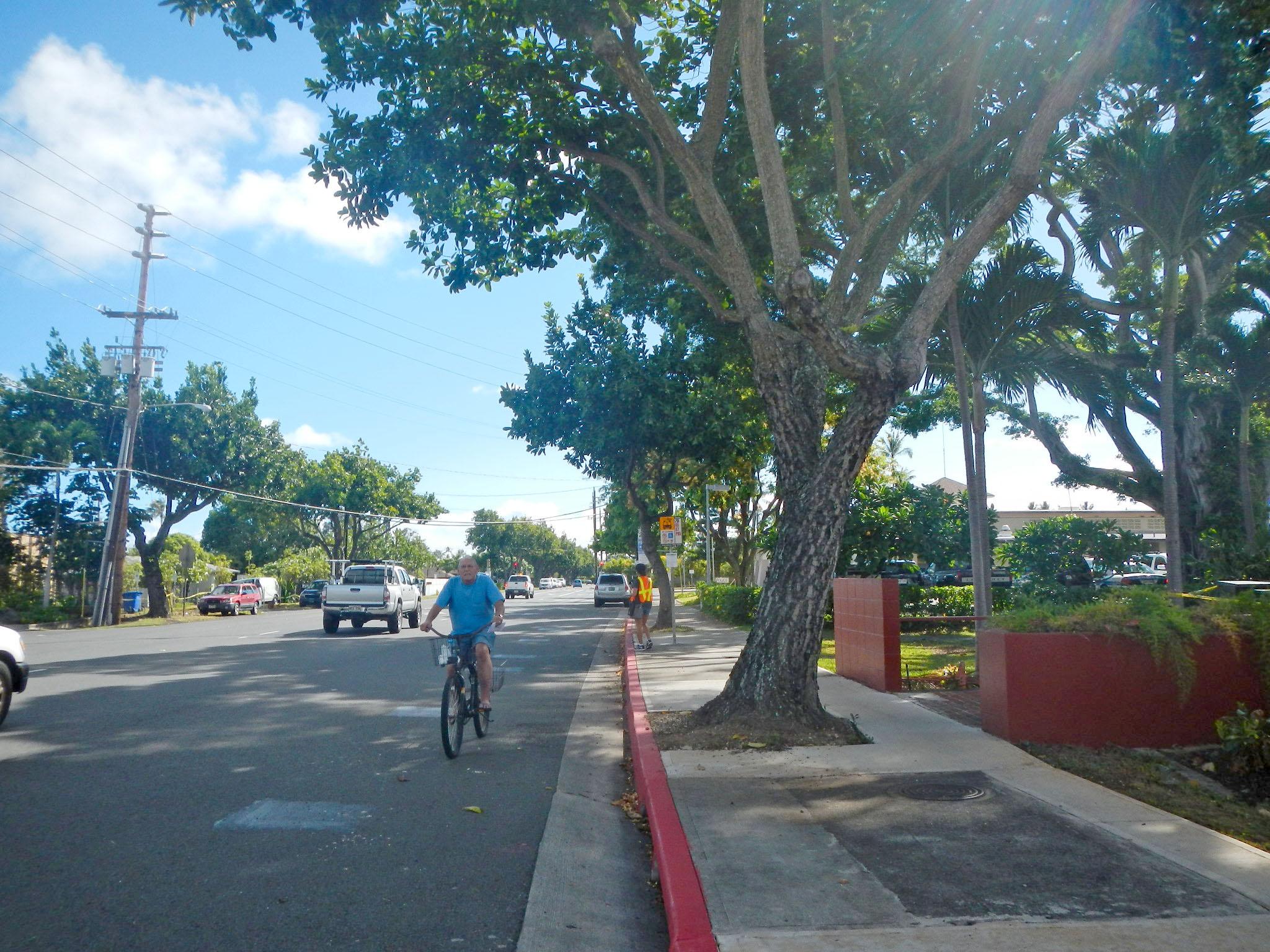 Kailua Kailua Road Map on lahaina road map, oakland road map, kapaa road map, lihue road map, waikiki road map, oahu road map, hamakua road map, kona road map, alexandria road map, north shore road map, pauoa road map, honolulu road map, jackson road map, hilo road map, waikoloa road map, hawaiian islands road map, wheeler army airfield road map, long beach road map, rochester road map, kalaeloa airport road map,