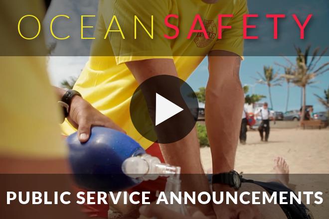 39acce1e92b3 Ocean Safety   Lifeguard Services Home