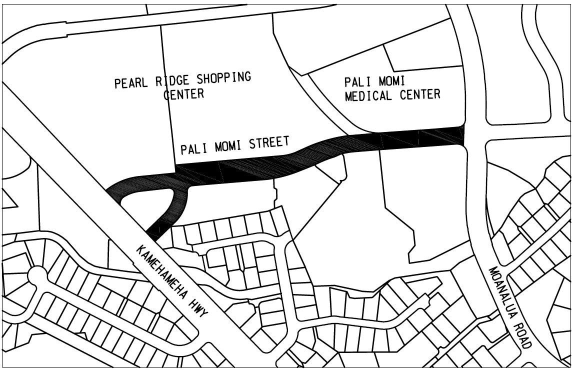 city clerk powers duties functions Certified Medical Assistant Resume Examples road work underway on pali momi street